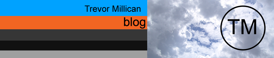 Trevor Millican